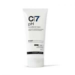 Napura C7 PH-баланс Кондиционер-бальзам
