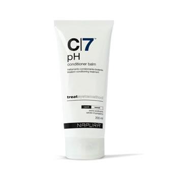 C7 PH-баланс Кондиционер-бальзам