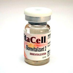 VitaCell Biorevitalizant 2