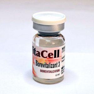 VitaCell Biorevitalizant 3
