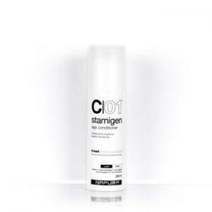 Napura C01 Stamigen Age Conditioner (Омолаживающий кондиционер для волос)