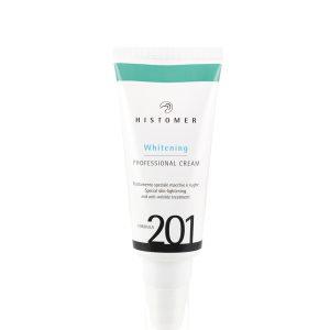 Histomer Финишный крем для сияния кожи