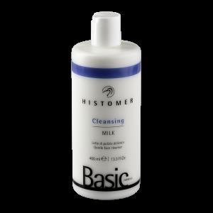 Histomer Очищающее молочко