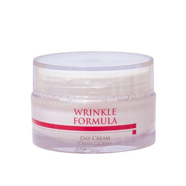 Histomer Дневной крем против морщин Wrinkle Formula