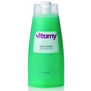 Histomer Витаминизированный гель-активатор VITAMY FORMULA