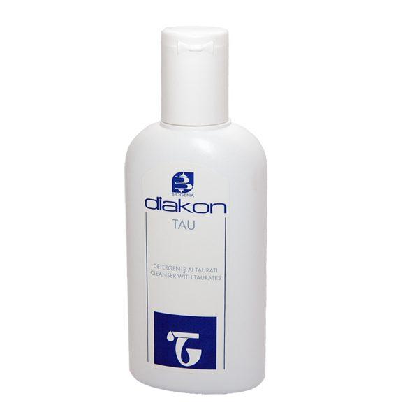 Histomer Очищающий антибактериальный лосьон Тау BIOGENA DIAKON