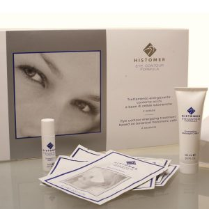Histomer Набор для восстановления контура глаз EYE & LIP CONTOUR