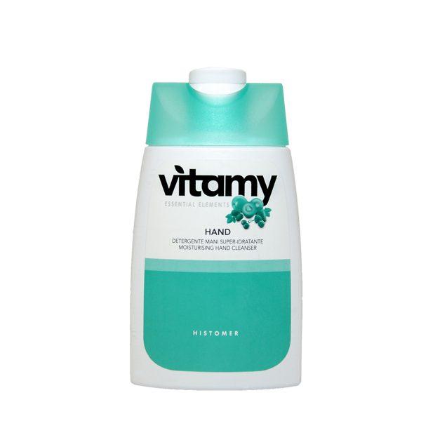 Histomer Жидкое мыло для тела Витами VITAMY FORMULA