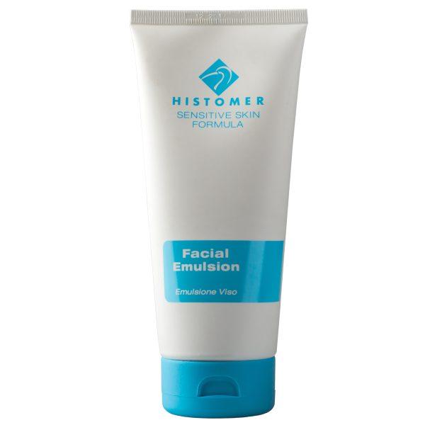 Histomer Эмульсия для гиперчувствительной кожи SENSITIVE SKIN