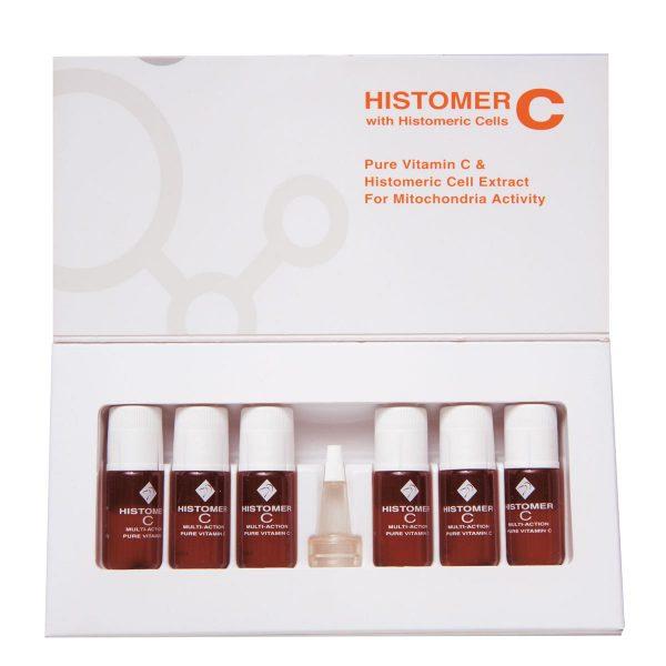 Histomer Сыворотка + Чистый витамин С