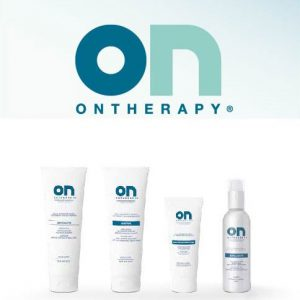 Dermophisiologique OnTherapy