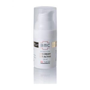 Bio Medical Care Увлажняющий антивозрастной крем для век «Lift-Active»/ Eye Cream Lift-Active