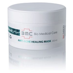 Bio Medical Care Маска для проблемной кожи / Anti-Acne Healing Mask