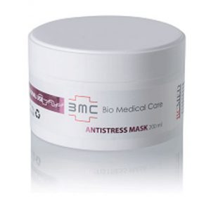 Bio Medical Care Маска Антистресс / Antistress Mask