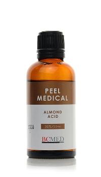 BCMED Almond Acid — Миндальный пилинг