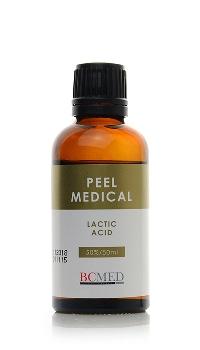 BCMED Lactic Acid — Молочный пилинг