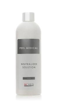 BCMED Neutralizer Solution — Нейтрализующий раствор