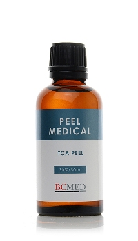 BCMED TCA Peel — ТСА пилинг