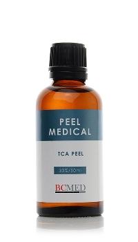 BCMED TCA Peel — ТСА пилинг