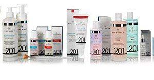 Histomer Anti Age Formula 201