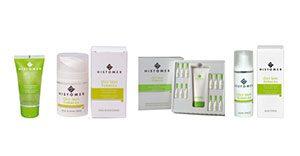 Histomer Oily Skin Formula