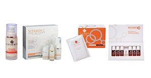 Histomer Vitamin C
