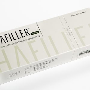 HAFILLER Fine Lines филлер