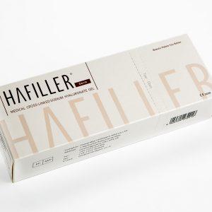 HAFILLER Derm филлер