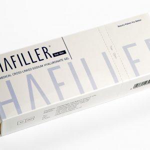 HAFILLER Sub Skin филлер