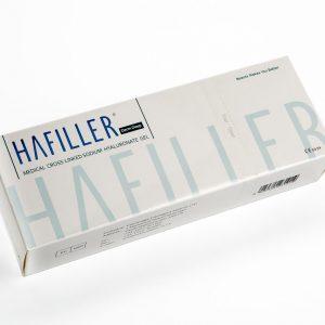 HAFILLER Derm Deep филлер