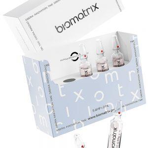 BIOMATRIX Стерильный биологически активный гель для процедуры биоматриксации
